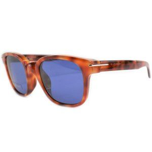Givenchy Sunglasses GV 7020 Asian Fit Frames Brown